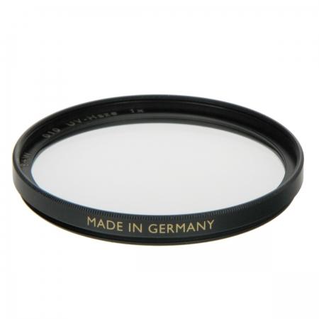 B+W Filtru UV+Protection Digital 27mm