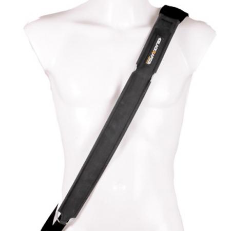 BlackRapid ProtectR - sistem de protectie RAG2C-1AL