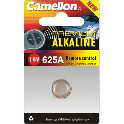 Camelion 625A - Baterie alcalina 1.5v