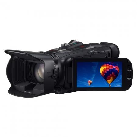Camera video Canon LEGRIA HF G30