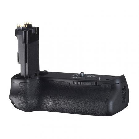 Canon BG-E13 - Grip pentru Canon EOS 6D
