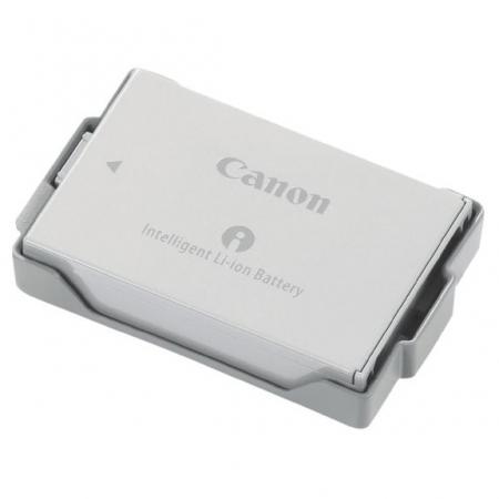 Canon BP-110 - 1050mAh - acumulator pentru camerele video Canon HFR