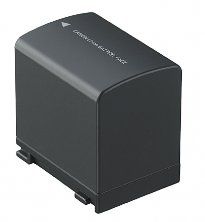 Canon BP-2L24H - acumulator pentru camere video Canon, 2400mAh