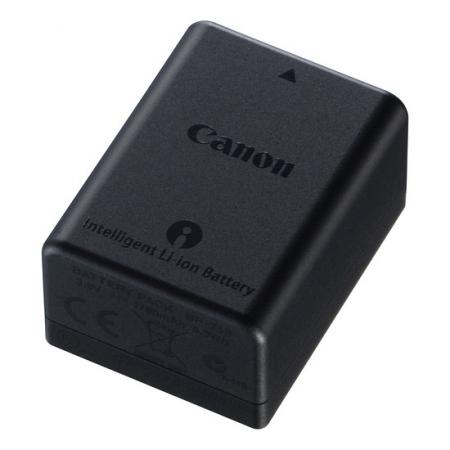 Canon BP-718 - acumulator camera video