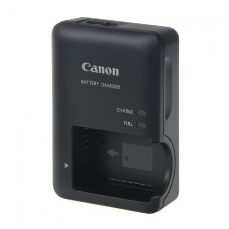 Canon CB-2LCE - Incarcator pentru acumulatori NB-10L