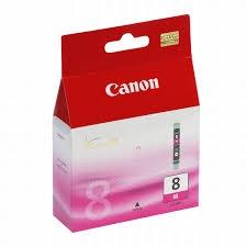 Canon CLI-8M - (magenta) Pixma Pro 9000