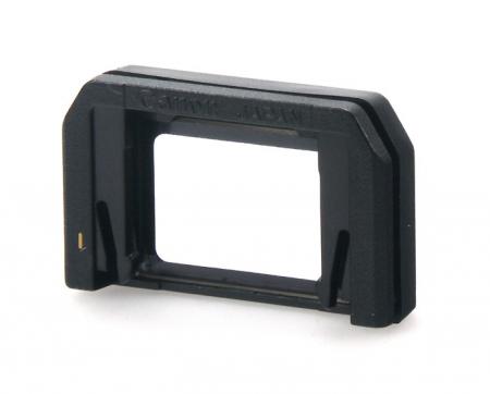 Canon E-0.5 - Ocular Dioptric