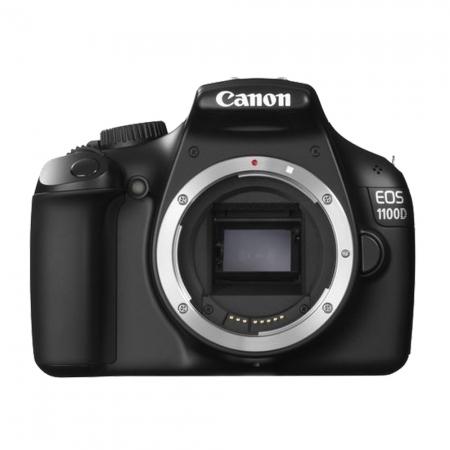 Foto-confruntarea gladiatorilor. Nikon D90 vs Canon 1100D Canon-eos-1100d-body-12-2-mpx-lcd-2-7-18014