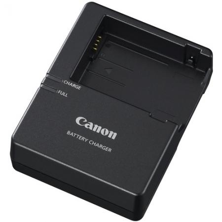 Canon LC-E8 - Incarcator pentru acumulatori tip LP-E8 - Canon EOS 550D/600D/700D