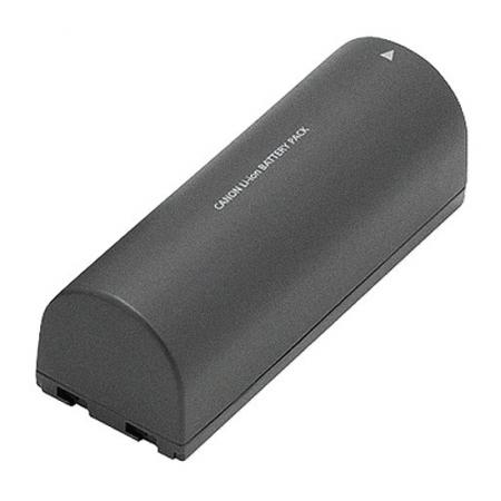 Canon NB-CP2L - acumulator 1200 mAh pentru imprimanta CP810 / CP900