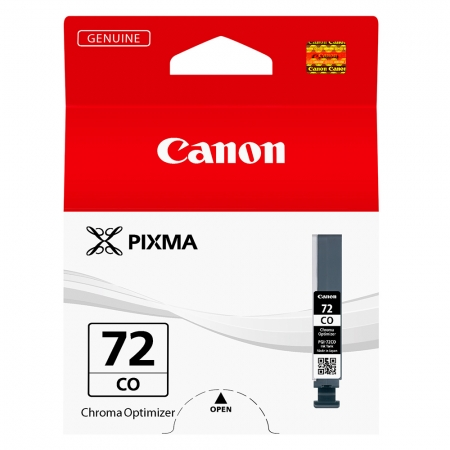 Canon PGI-72CO Chroma Optimizer - cartus Pixma PRO-10