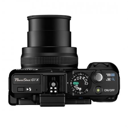 Alegerea echipamentului fotografic, în funcție de buget și necesități. Episodul 1. Aparate compacte Canon-powershot-g1x-14mpx-zoom-optic-4x-lcd-3-21234-5