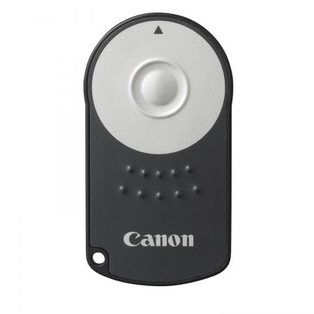Canon RC-6 - Telecomanda