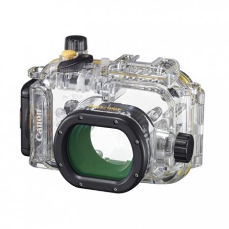 Canon WP-DC47 - Carcasa subacvatica pentru Canon S110