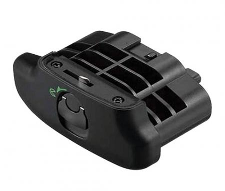 Capac adaptor Nikon BL-3 pentru grip MB-D10 si MB-40