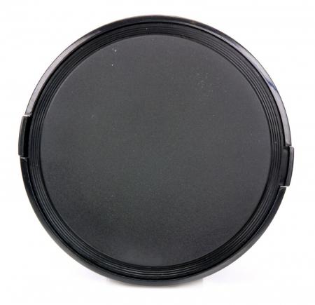 Capac obiectiv plastic pentru foto-video CP-01 105mm