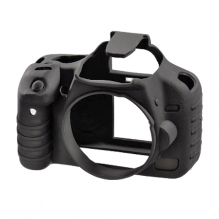 Carcasa Protectie EasyCover Canon 550D