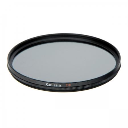 Carl Zeiss T* Pol Filter 82mm - filtru de polarizare circulara