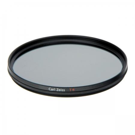 Carl Zeiss T* Pol Filter 95mm - filtru de polarizare circulara