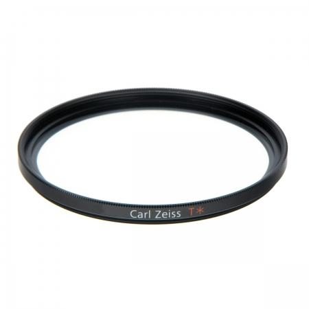 Carl Zeiss T* UV 77mm - filtru ultraviolete