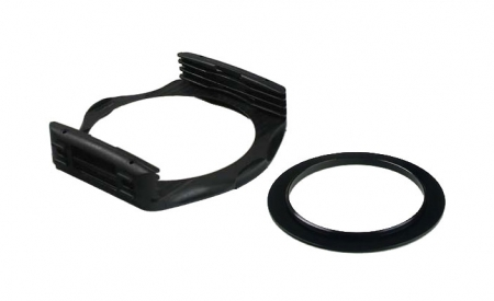 Cokin BA-700A/62 - holder + inel adaptor sistem
