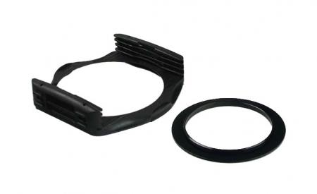 Cokin BP-400A/67 - Holder + Inel adaptor sistem