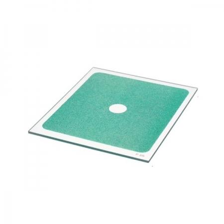 Cokin P065 Center Spot Green