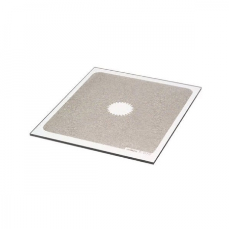Cokin P072  Spot WA Grey 1