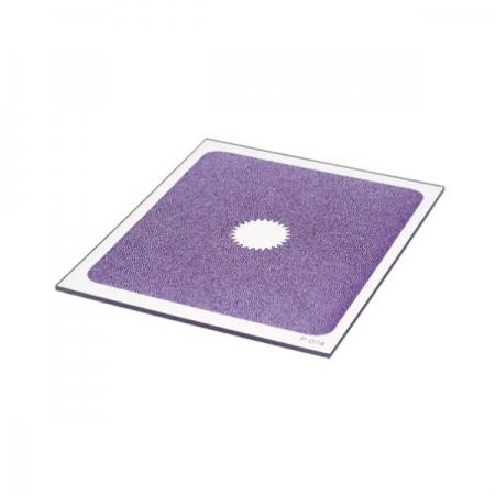 Cokin P074 - Spot WA Violet