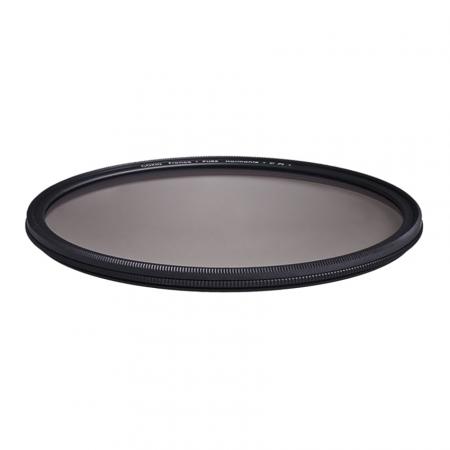 Cokin Pure Harmonie C-PL Super Slim 52mm - filtru polarizare circulara