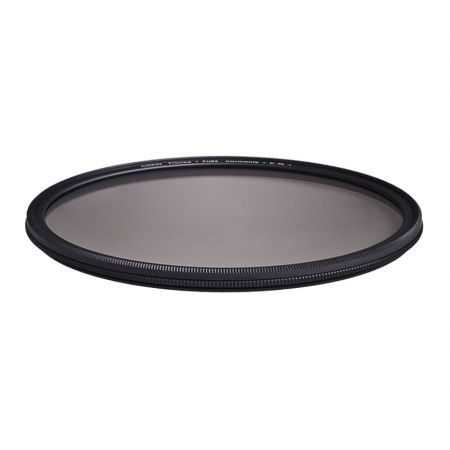 Cokin Pure Harmonie C-PL Super Slim 77mm - filtru polarizare circulara