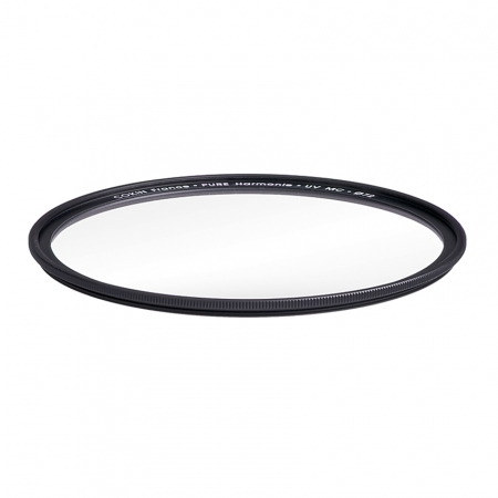 Cokin Pure Harmonie UV Super Slim 72mm - filtru UV