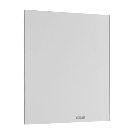 Cokin Snap Neutral Grey ND2 A152 - filtru densitate neutra Cokin A