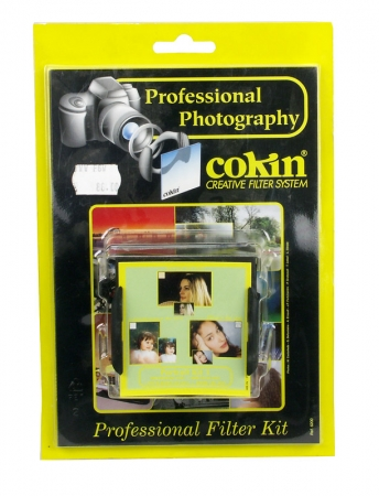 Cokin Snap Set G200A Portrait 1