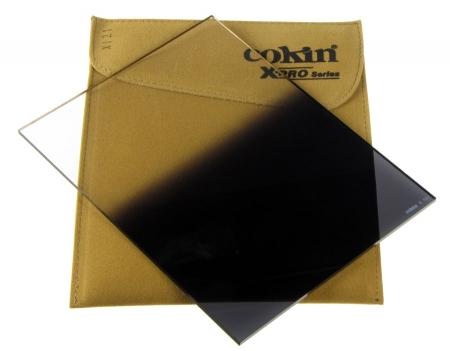 Cokin X-PRO X121 Neutral Grey G2