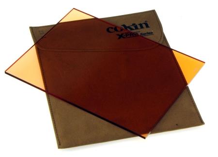 Cokin X-PRO X197 Sunset 1