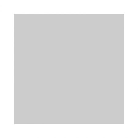 Colorama Dove Grey 9010 - Fundal PVC 100x130cm mat