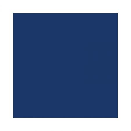 Colorama Navy 6900 - Fundal PVC 100x130cm mat