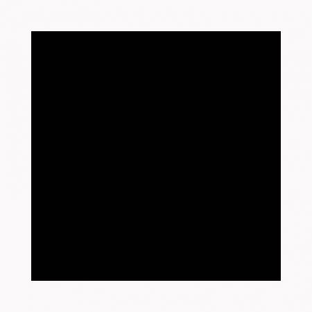 Creativity 234161 - fundal vinyl 2.72 x 6m negru mat