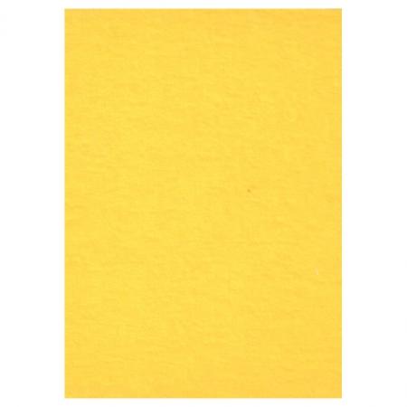 Creativity Backgrounds Buttercup 14 - Fundal carton 2.72 x 11m