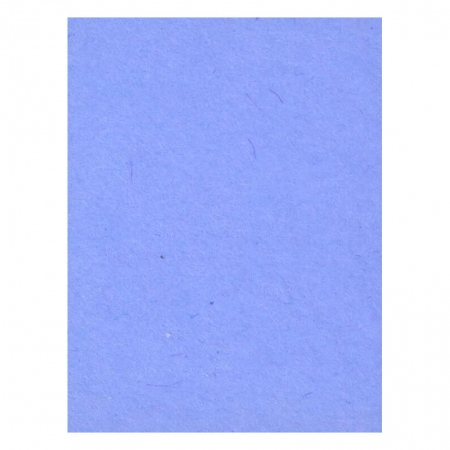 Creativity Backgrounds Cobalt 09 - Fundal carton 2.72 x 11m