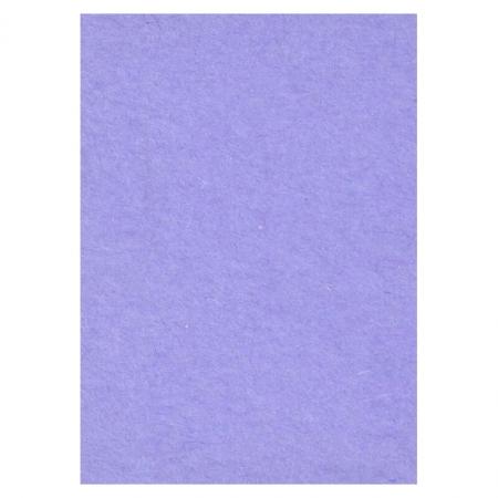 Creativity Backgrounds Crocus 29 - Fundal carton 2.72 x 11m