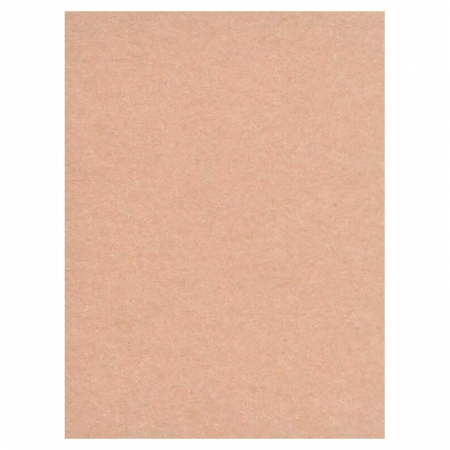 Creativity Backgrounds Hazelnut 25 - Fundal carton 2.72 x 11m