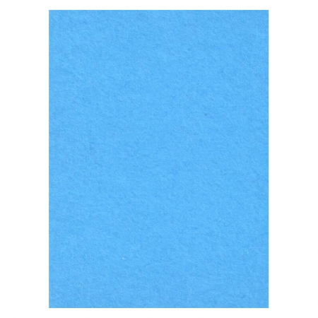 Creativity Backgrounds Lagoon 06 - Fundal carton 2.72 x 11m