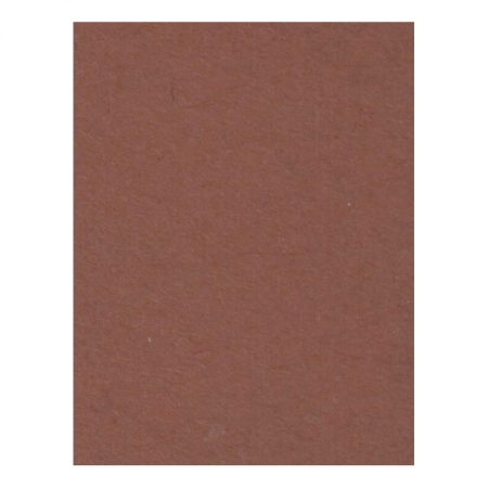 Creativity Backgrounds Peat Brown 20 - Fundal carton  2.72 x 11m