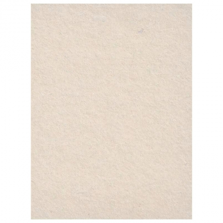 Creativity Backgrounds Silver Birch 30 - Fundal carton 2.72 x 11m