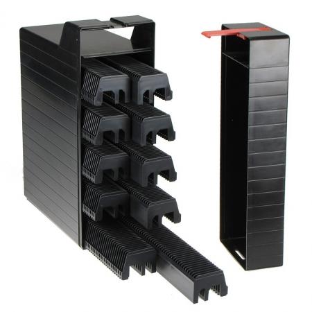 Dia-Archive Box Kaiser #0221800