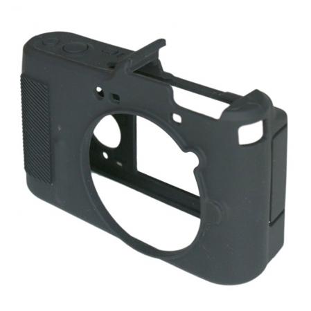 EasyCover Nikon V1 - Carcasa Protectie