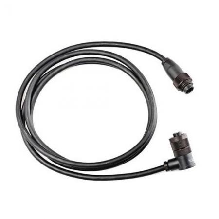 Elinchrom #11002 3.5m - Cablu pentru Elinchrom Quadra