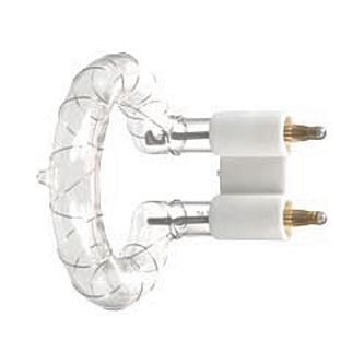 Elinchrom #24009 - lampa blit D-lite RX 2 / 4 / ONE / Quadra S